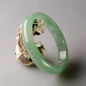 sale for watch bangle youtube genuine jadeite jade bangles