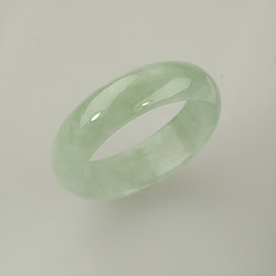 Jade Ring Green Jade Ring Jade Shop