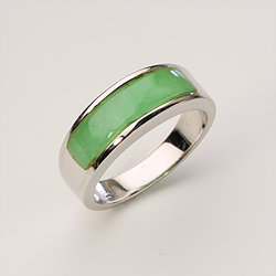 Jade Wedding Rings Meaning Image Of Wedding Ring Enta Web Org